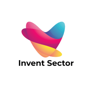 InventSector - Premium domain for sale